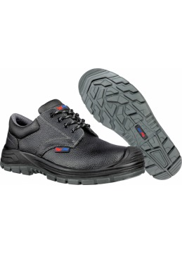 FOOTGUARD SOLID LOW (64.185.0)