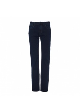 D-FORCE UTAH JEANSBROEK